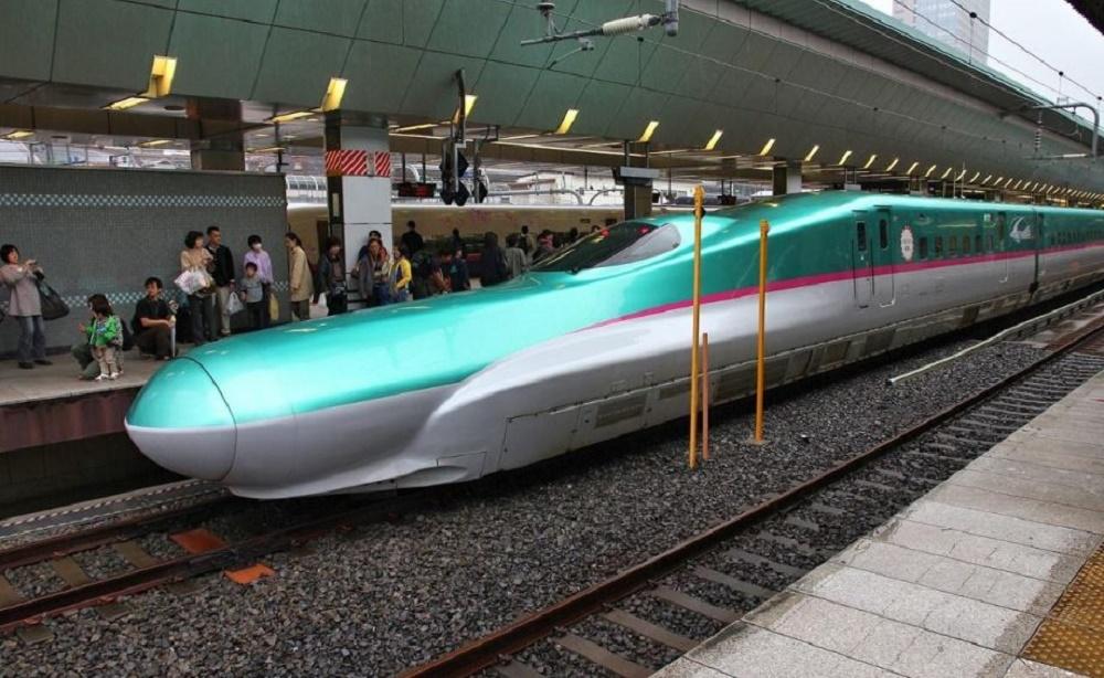 japanski-voz.jpg
