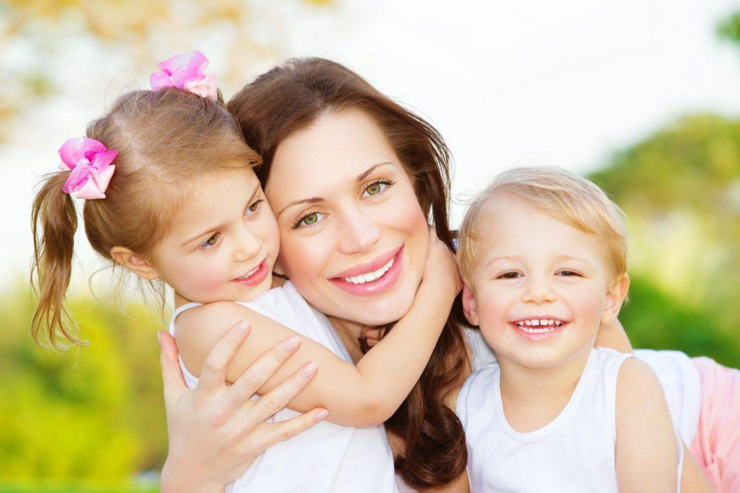 mom-with-2-kids-1.jpg
