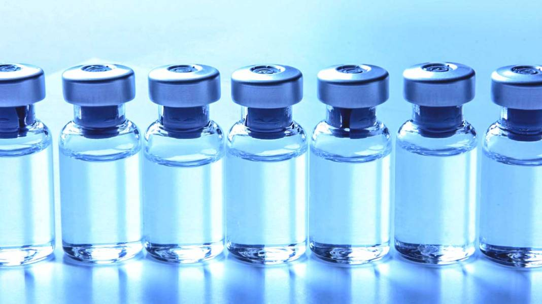 6049-drug_vials-1296x728-header.jpg