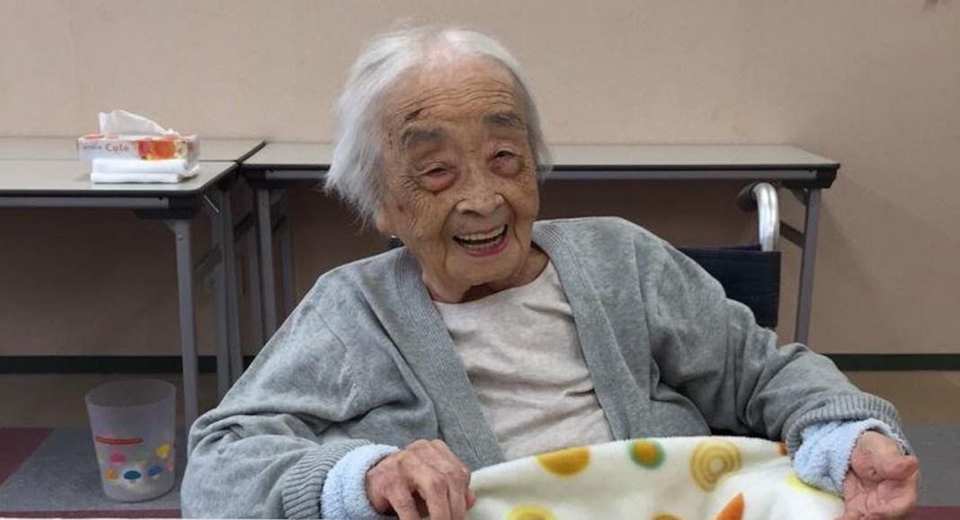ChiyoMiyako2.jpg