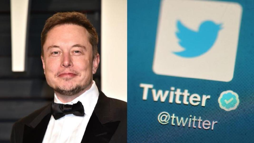 ElonMuskTwitter.jpg