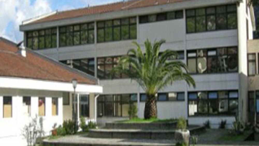 Kotorski-Resursni-centar.jpg