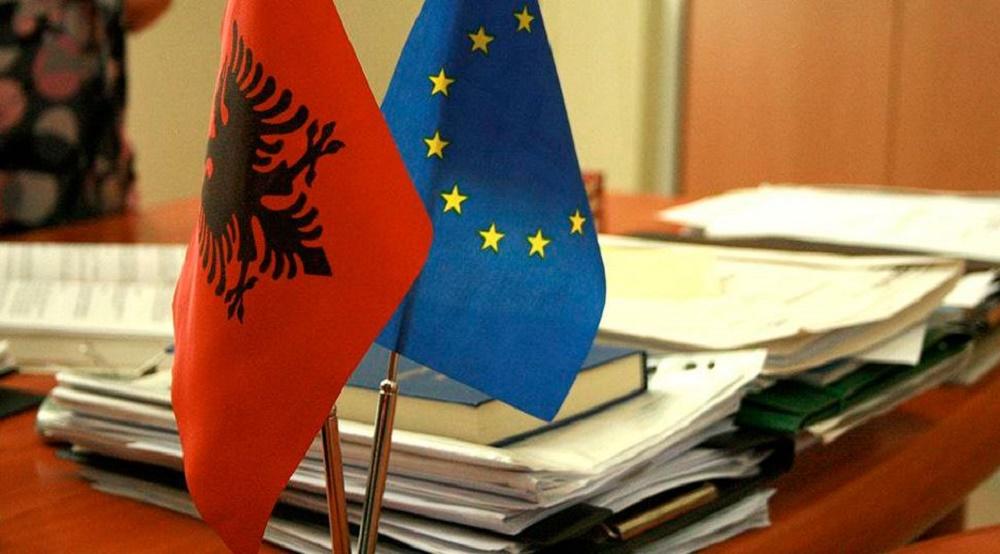 albanija-eu.jpg