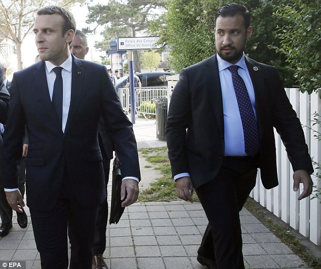emmanuel-macron-says-fired-security-chief-alexandre-benalla-is-not-his-lover.jpg