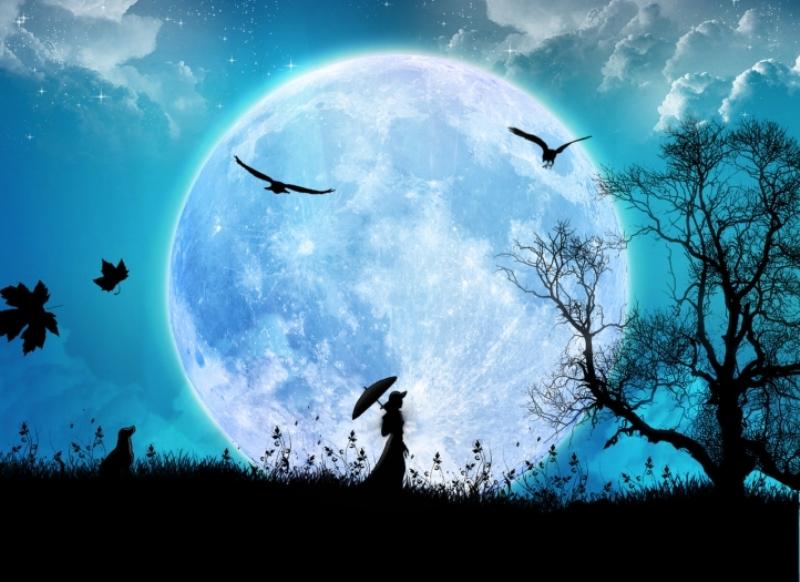 femme-dans-la-lune-720px.jpg