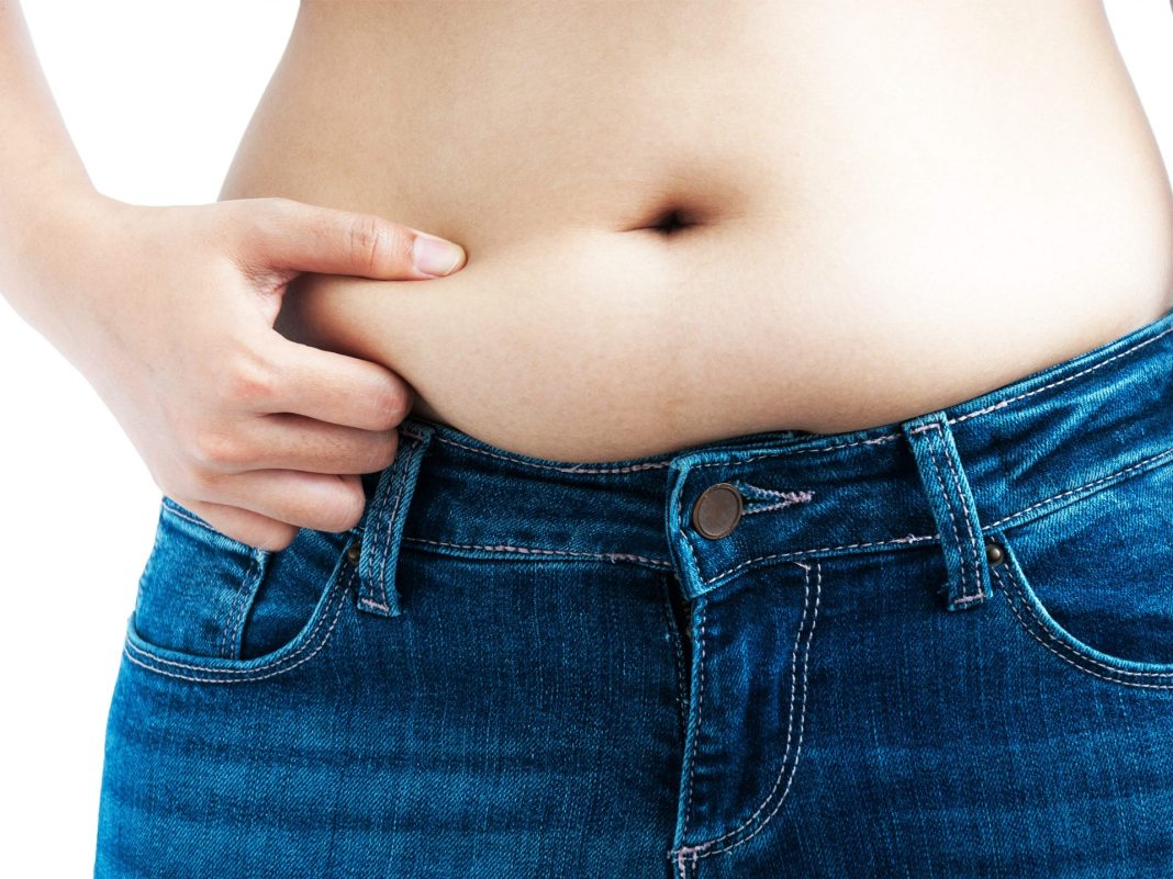 what-makes-belly-fat-different-from-other-fat-video.jpg
