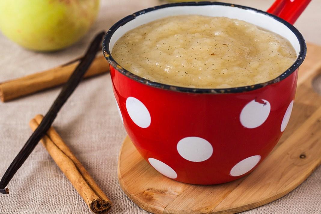 0051-sos-od-jabuka-apple-sauce.jpg