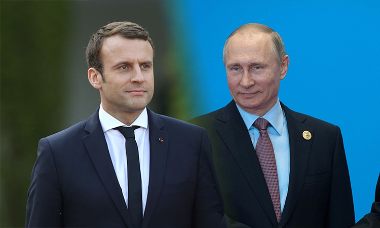 Putin-i-Makron-dogovorili-rad-na-aktuelnim-pitanjima.jpg