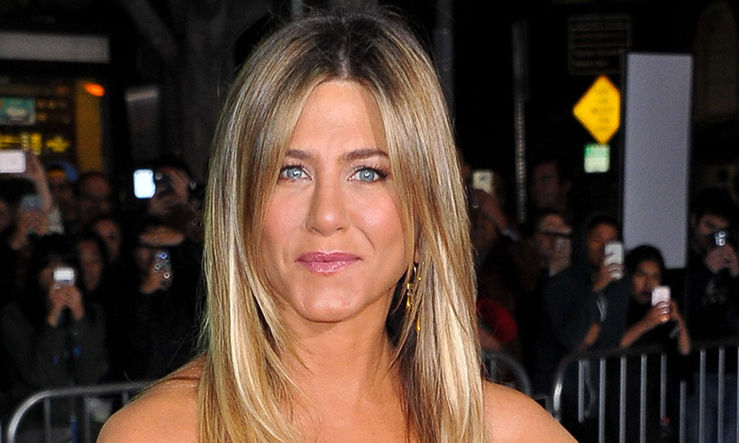 jennifer-aniston-t.jpg