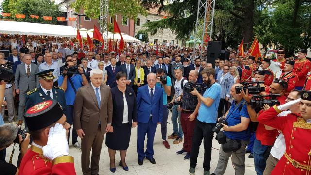 2019-07-13-Dusko-Markovic-Centralna-proslava-Dana-drzavnosti-i-Dana-ustanka-02.jpg (1280×720)