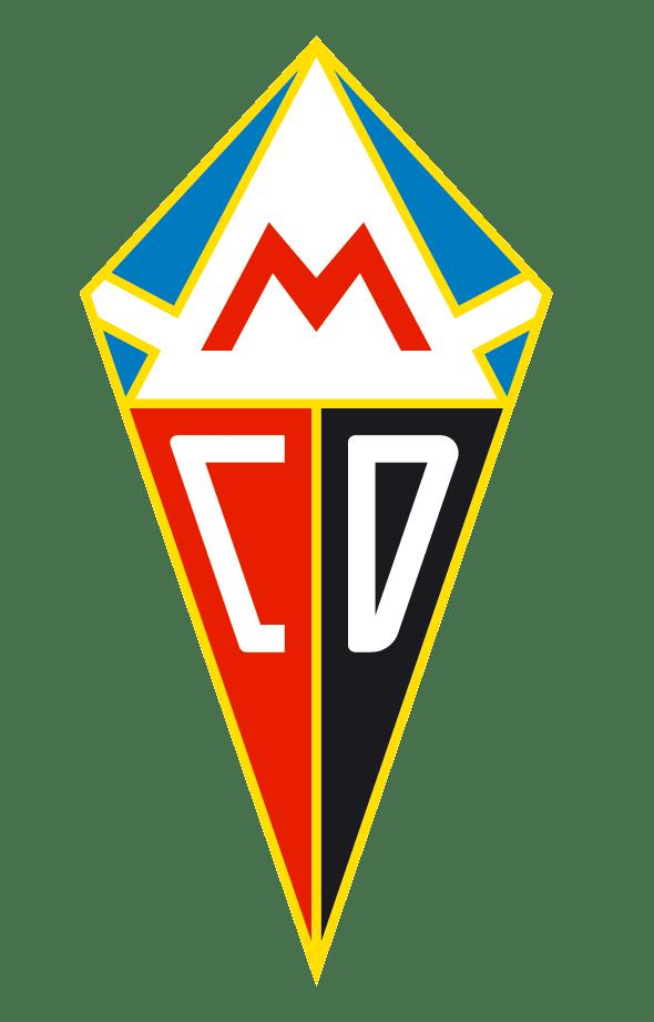 https://i2.wp.com/www.cdmensajero.es/wp-content/uploads/2019/08/Logo-Mensajero.png?fit=590%2C921&ssl=1