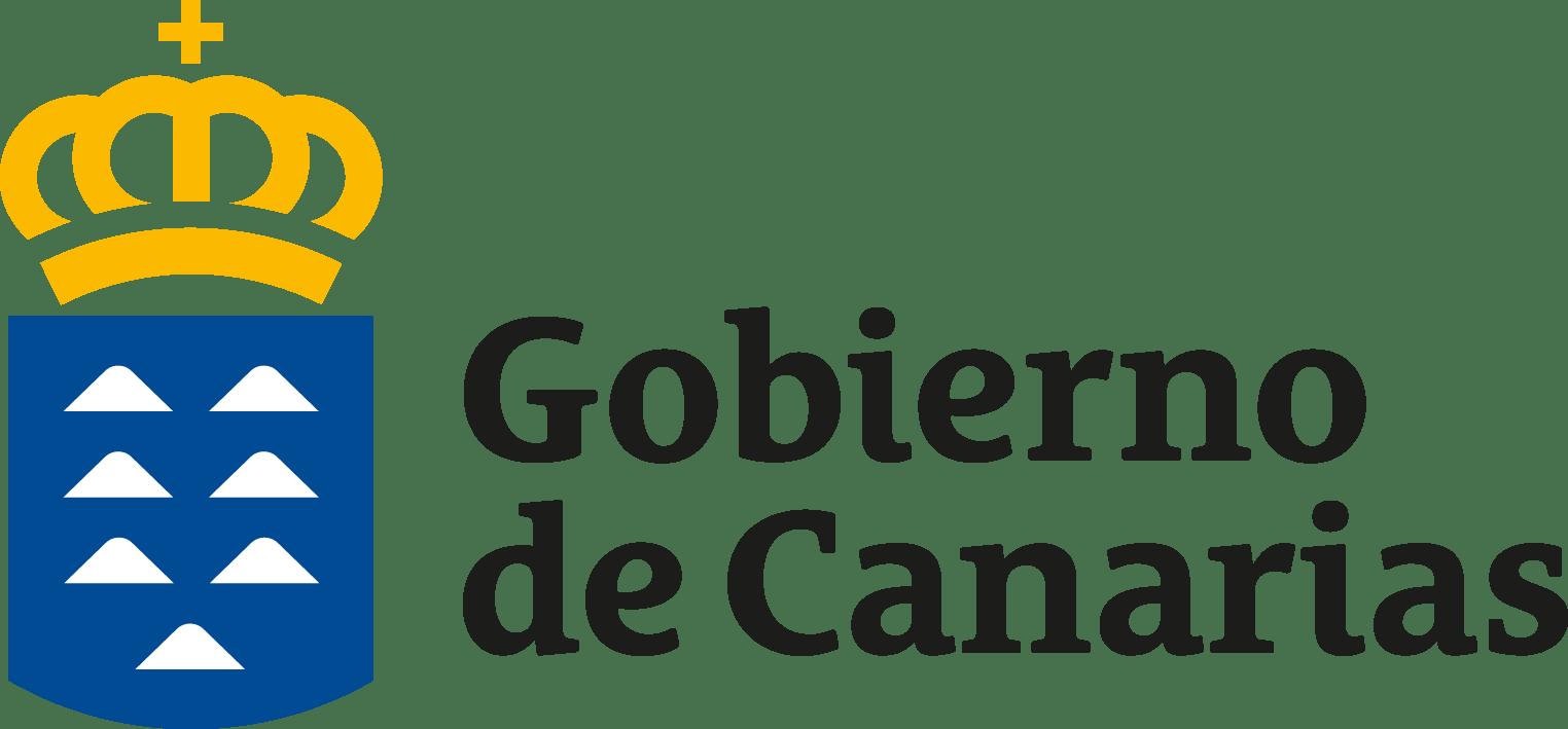 https://i2.wp.com/www.cdmensajero.es/wp-content/uploads/2019/08/Logo-gobierno-color-HORIZONTAL.png?fit=1524%2C709&ssl=1