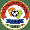 CF PANADERIA PULIDO - SAN MATEO