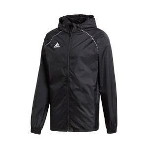 chubasquero-adidas-core-18-rain-black-white-0