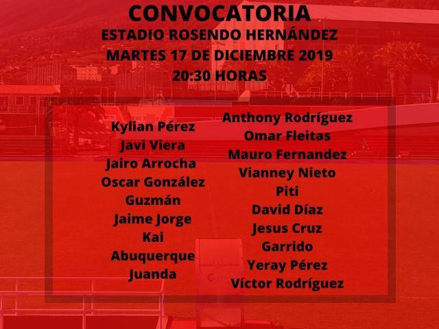 https://i2.wp.com/www.cdmensajero.es/wp-content/uploads/2019/12/Primera-eliminatoria-Copa-de-SM-EL-Rey-2019_2020.jpg?resize=640%2C480&ssl=1