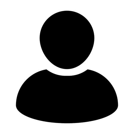https://i2.wp.com/www.cdmensajero.es/wp-content/uploads/2021/08/ICONO.jpg?fit=450%2C450&ssl=1