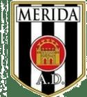 AD MERIDA