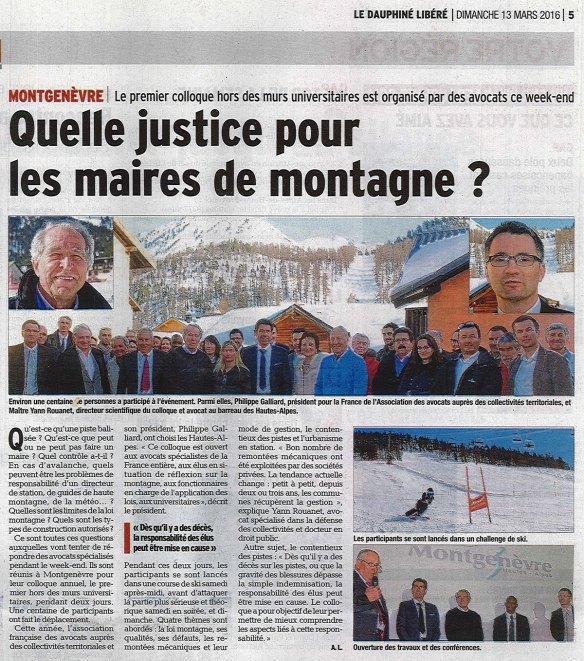 Article-Dauphine-Libere-sur-Colloque-Montagne