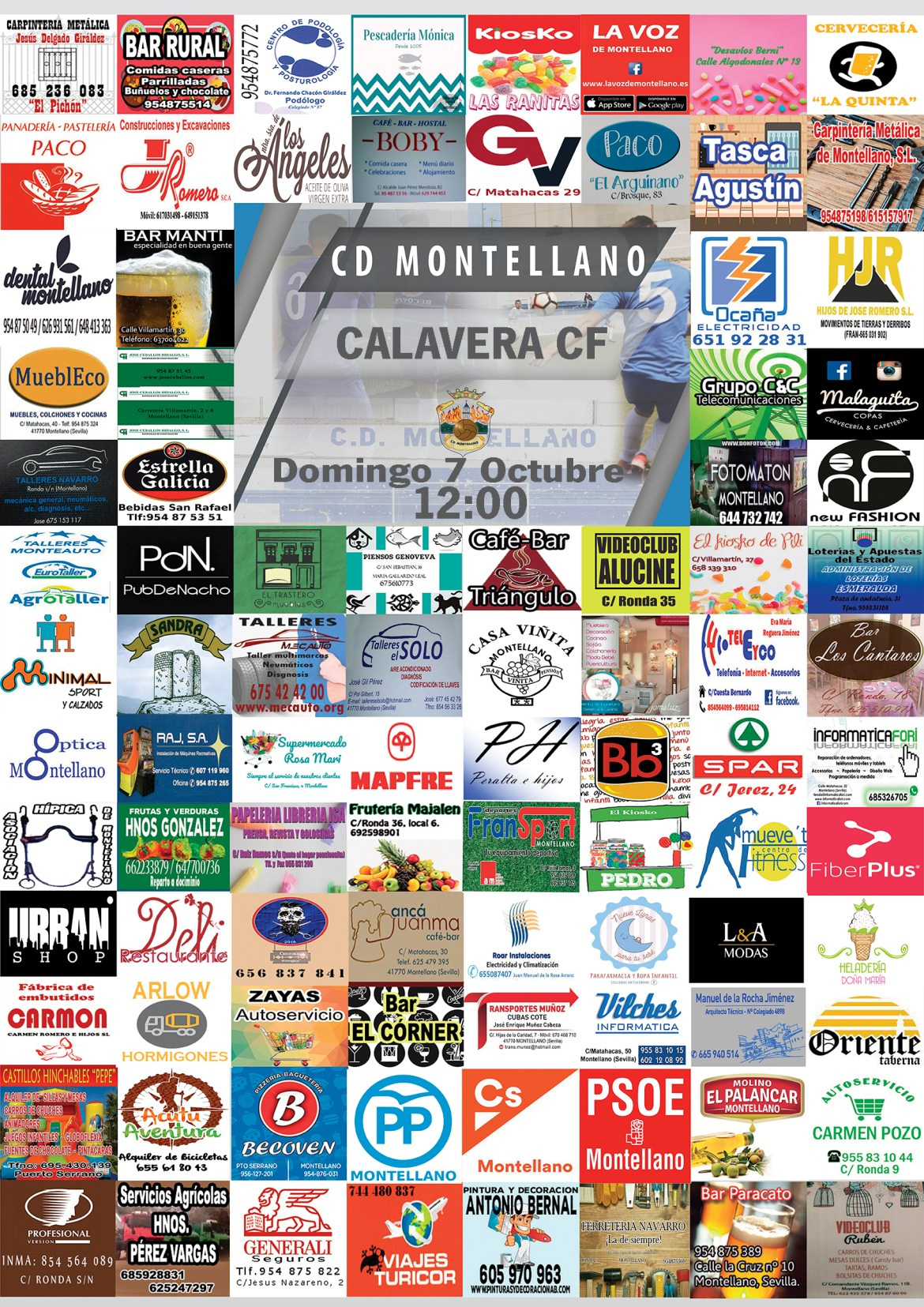 cd montellano vs calavera cf