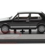 Minichamps 1 43 Volkswagen Vw Golf 1 Gti Bouwjaar 1983 Zwart 940055172 Model Auto 940055172 4012138170414