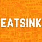 Heatsinks