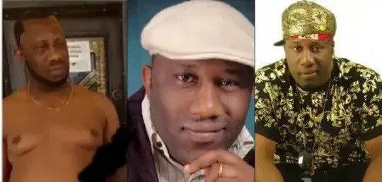 Ten famous celebrities Nigeria has lost in the year 2021