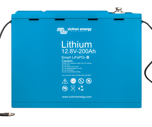 LiFePO4-Battery-12.8V-200Ah-Smart