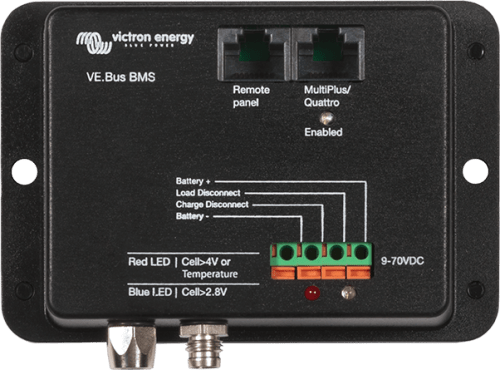 Victron-Energy-VE.Bus-BMS