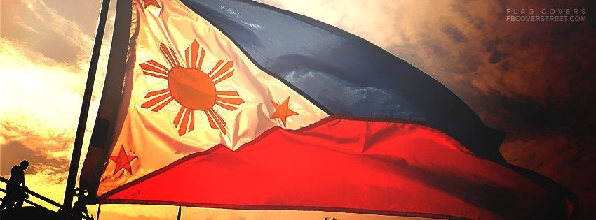 Image result for democracy in philippines