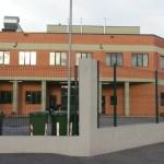 """Richiesta conferma nella programmazione triennale della realizzazione dell'ampliamento Liceo Amaldi """"a Castelverde"""""""