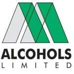 Alcohols Ltd