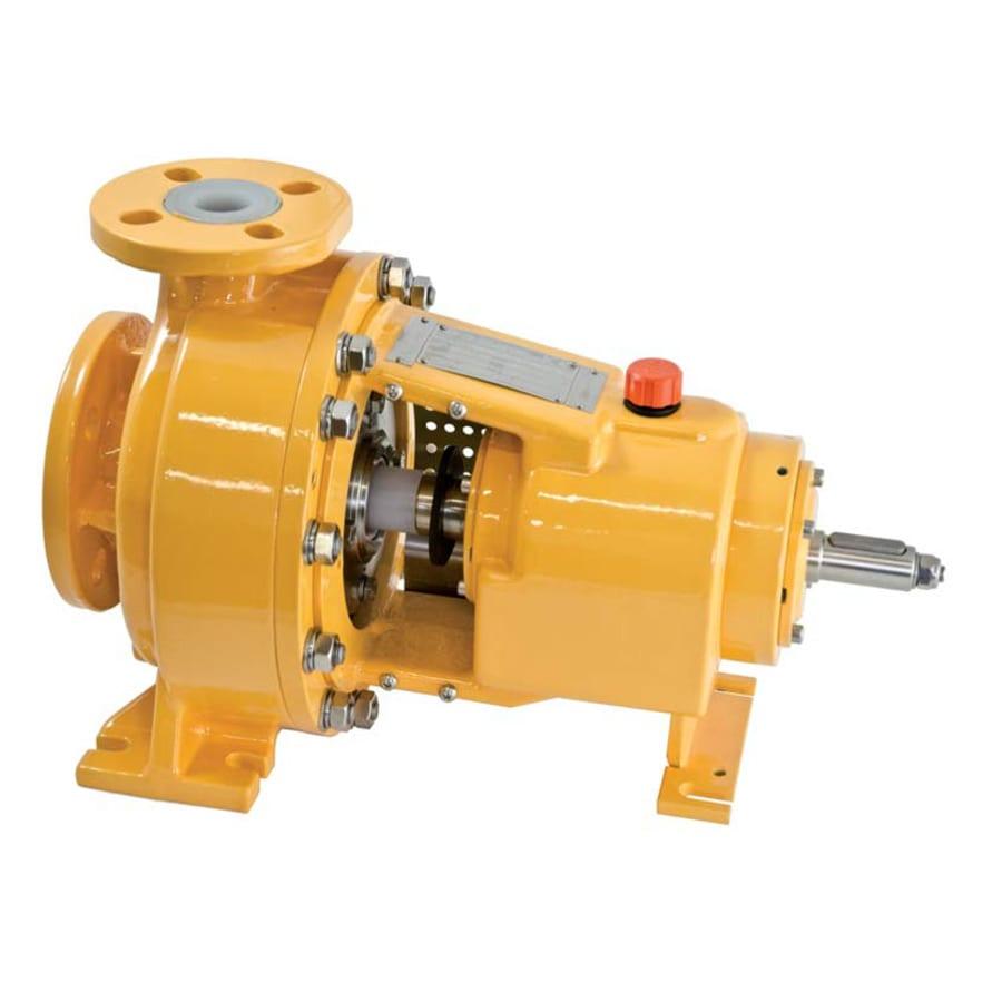 CCL Mechanical Seal Centrifugal Pump