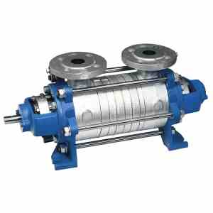 side channel pumps, pumps for the automotive industry