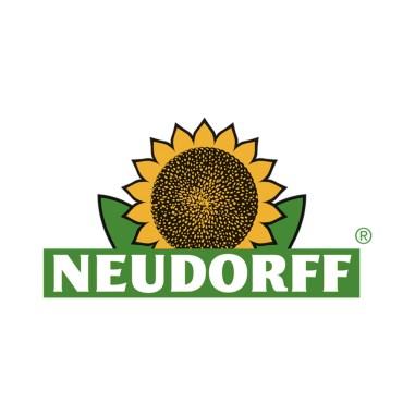 W. NEUDORFF GmbH KG – CDS Gromke e.K.