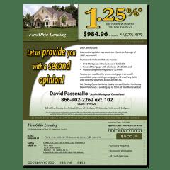 fob_lending