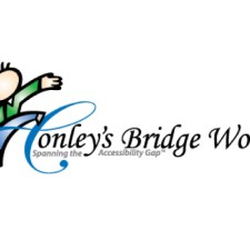 Conleys_Bridge_Works