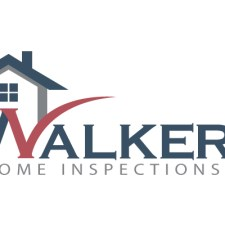 Walkers_Home_Inspections