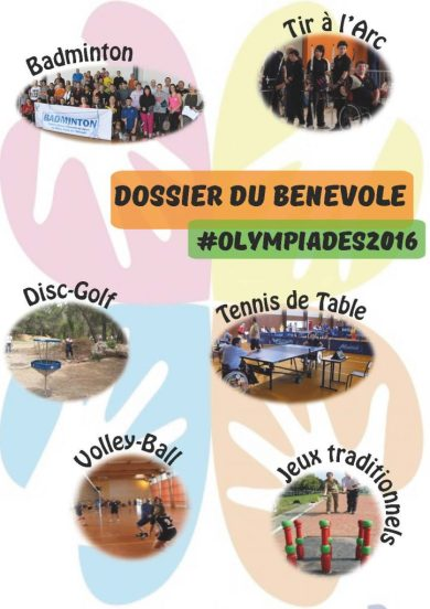 dossier_bénévoles_v2_Page_1