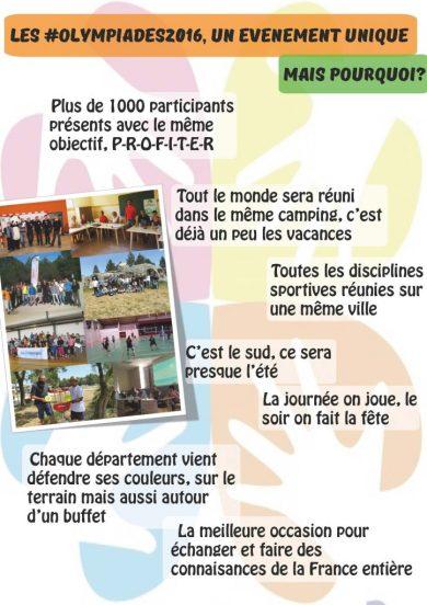 dossier_bénévoles_v2_Page_2