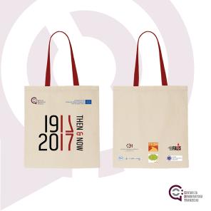02_1917_2017_tote bag