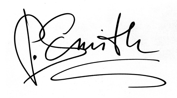 Omogućiti posmatračima uvid u potpise