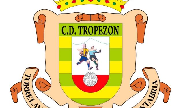 CALENDARIO CD TROPEZON DHJ 2020-21