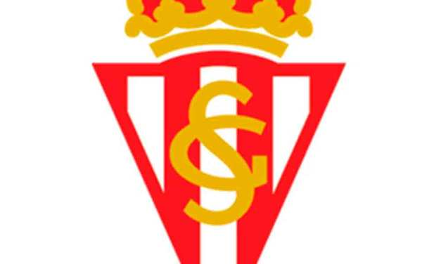 REAL SPORTING DE GIJON