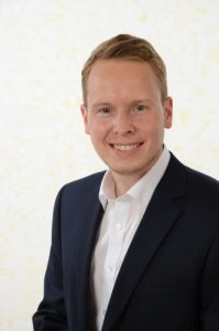 Christoph Penning