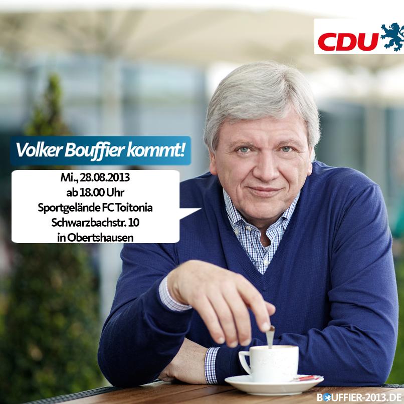 buffObertshausen_Post_VB