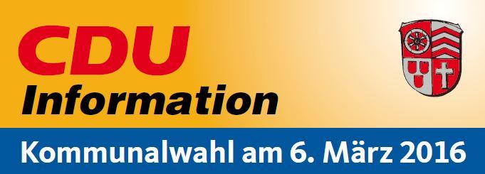 cdu-info