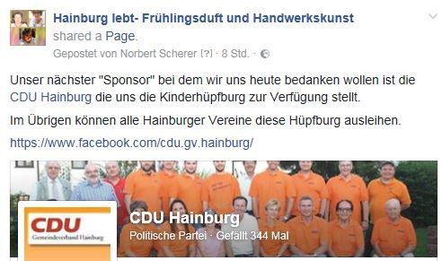 hainburg-let–cdu