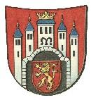 Stadtratssitzung @ Rittersaal im Welfenschloss