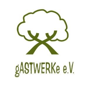 SeniorenUnion: Besuch bei gASTWERKe e.V. in Escherode @ gASTWERKe e.V