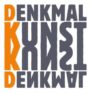 DKKD in Münden 28.09.19 - 06.10.19